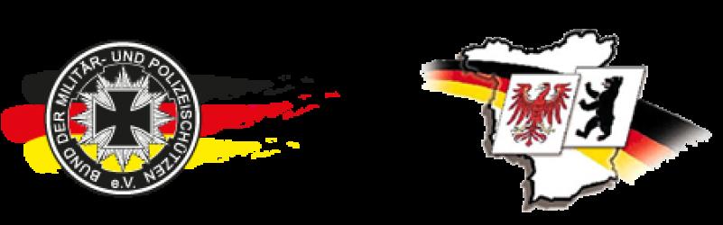 BDMP – Landesverband Berlin-Brandenburg